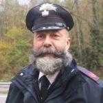 [Franci Pogačnik] Policija