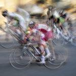 [Milan Malovrh Race