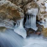 [Marjan Kopač] Ledeni smrkelj