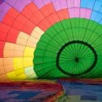 [Pavel Loc] V balonu