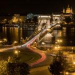 [Benjamin Goričan] Budapest