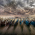 [Milan Malovrh] Venice